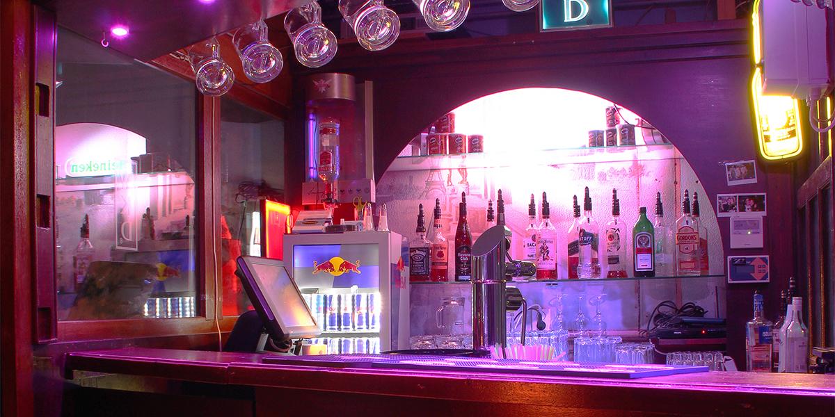 Red light bar amsterdam red light bar aloadofball Image collections